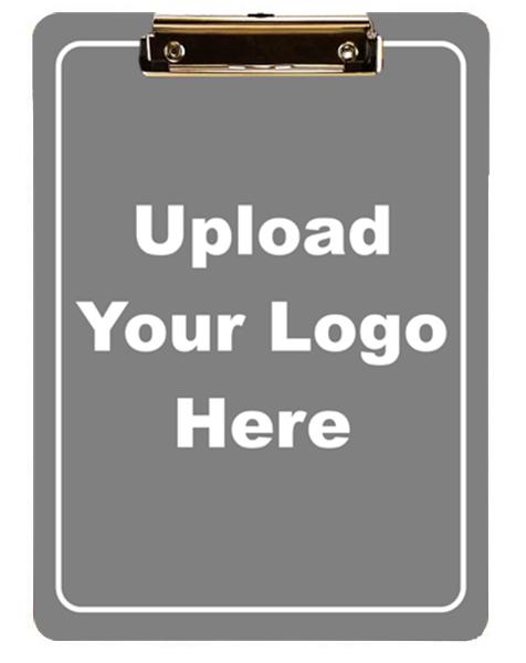 Custom Design Clipboard