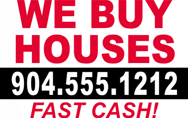 Sell House Fast - We Buy Houses Burnsville MN - Gold Path Real Estate