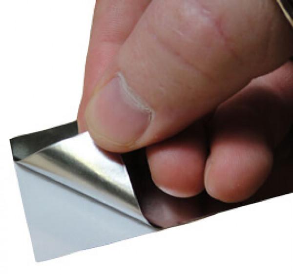 """Self Adhesive Foil Strip 3"""""""