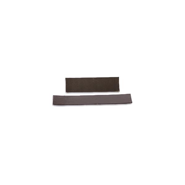 "Self Adhesive Magnet Strip 3"""